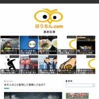 ほうちん.com